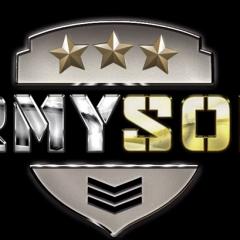 Operación ARMYSOFT