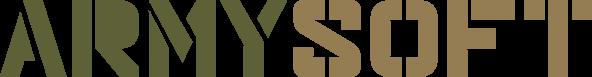 El Blog de ARMYSOFT