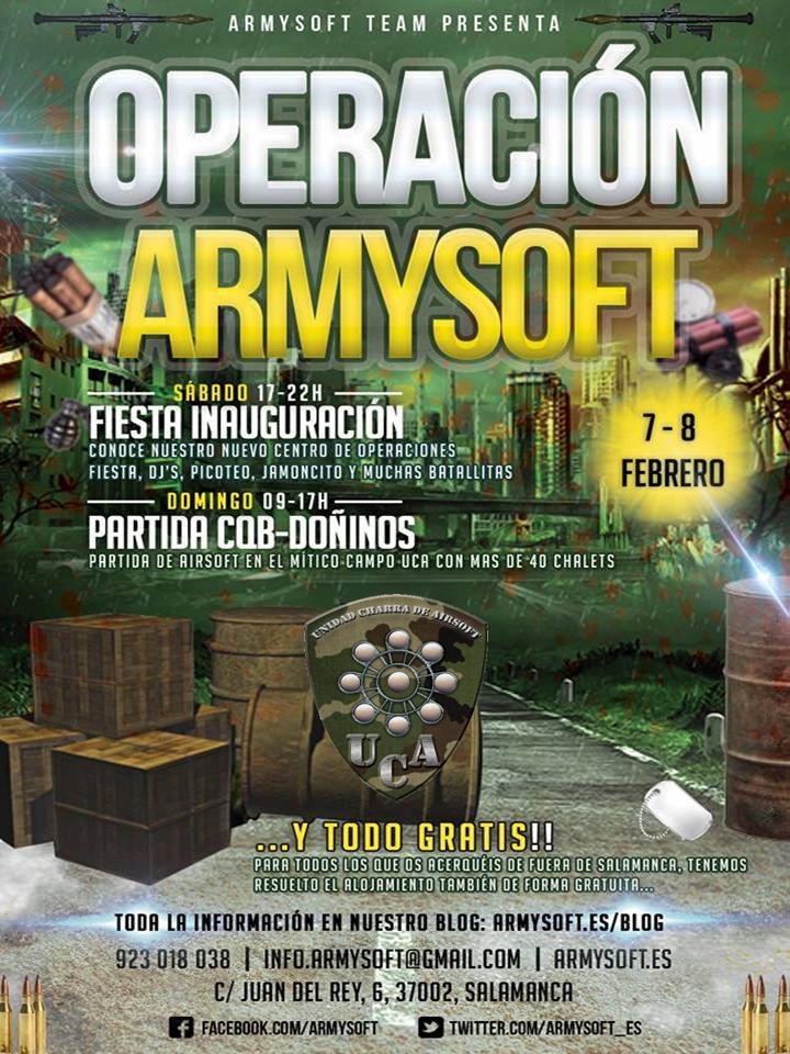 CARTEL-OPERACION-ARMYSOFT-686x1024
