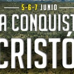 [2.Inscripciones] Operación ARMYSOFT – La conquista de Cristóbal