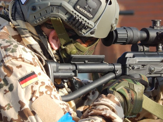 foto operacion armysoft