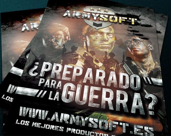 armysoft52-600x480